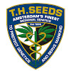 THSeeds Amsterdam
