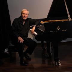 Peter Vamos