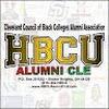 HBCU Alumni CLE