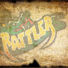 Bradford Rattlers GMHL