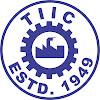 TIIC Chennai