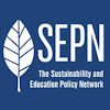 The Sustainability Education Research Institute (SERI)