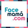 Facemamá.com