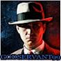 GodServant99