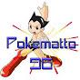 pokematto96