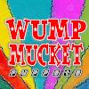 WumpMucketPuppets