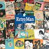Retromanblog65