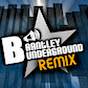 BrantleyUnderground