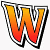 Waldameer & Water World