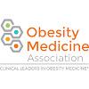 Obesity Medicine Association