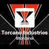 Torcano Industries
