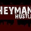 HeymanHustle
