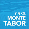 CasaMonteTabor