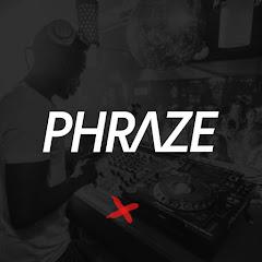DJ Phraze