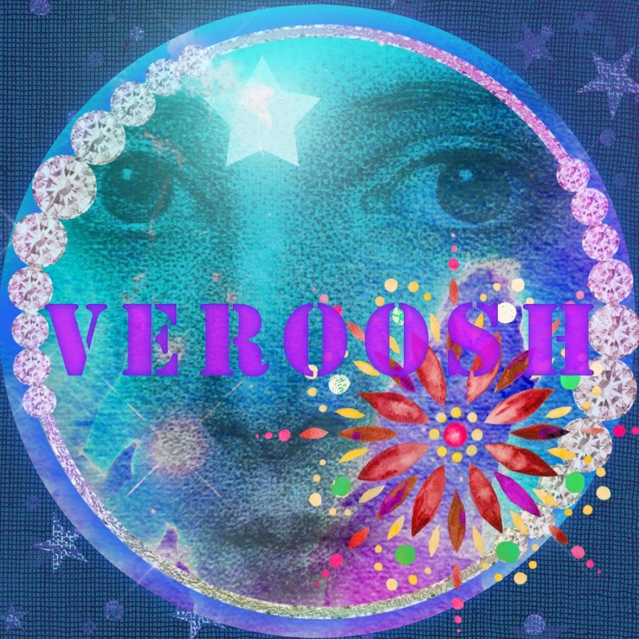 Virgo Horoscope Next Week