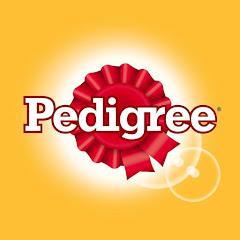 Pedigree UK