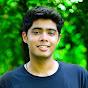 Tharesh Jose