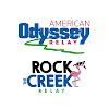 American Odyssey Relay/Rock the Creek Relay