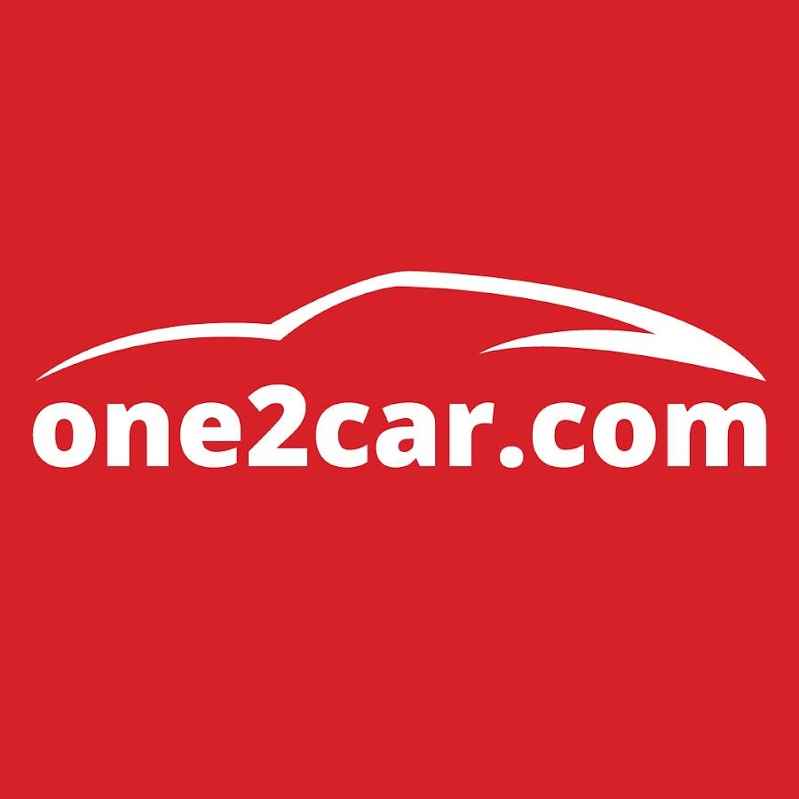 Rj Auto Sales >> one2car - YouTube