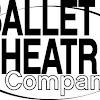 BalletTheatreCompany