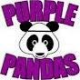 TeamPurplePandas