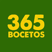 365BOCETOS Channel Videos