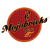 Mojobricks Smoke-Flavor