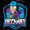 DeZaXaT
