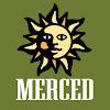 Merced Sun-Star