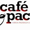 Café Pacific
