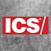 ICS Diamond Tools & Equipment