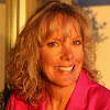 Janice Mock