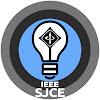 IEEE-SJCE Student Branch