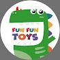 Fun Fun Toys