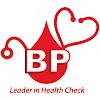 BP Diagnostic Centre Sdn Bhd