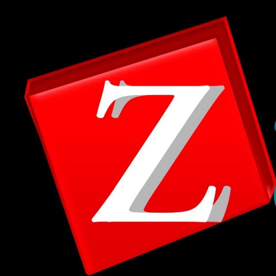 Zarantech Youtube