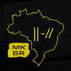 Mutant Kids Brasil