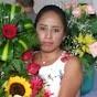 Elsa Bello