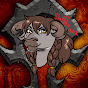 Lionwoman