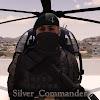 Silver Commander