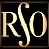 Rockford Symphony
