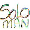 Solo Man