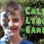 CalebLynchGames