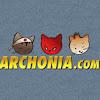 ArchoniaChannel