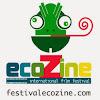 Ecozinefest
