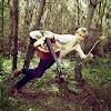 Jacob Shaw - Cellist