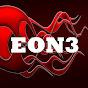 EON3INF3RNO