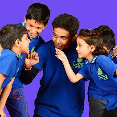 Rajas India Dance Academy