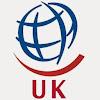 Operation Smile United Kingdom