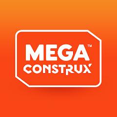Mega Construx